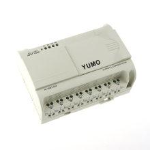 Юмо АФ-20мт-gd2 и dc12 с-24В 12 точек дискретного ввода переменного тока 8 очков релейный модуль вывода ПЛК без ЖК