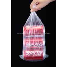 Kunststoff Gefrierschrank Aufbewahrungsbeutel