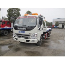used autotrader recovery vehicles for sale
