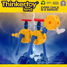 2015 Hot Sale New Educational Toys Building Blocks Toys