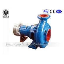 Jiangxi Professionelle Qualitäts-Sand-Schlamm-Pumpe für den Bergbau