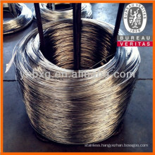 Stainless Steel metallic wire mesh price