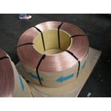 Fil de perle de pneu de 0.96mm