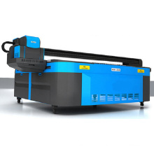 UV2513 Flatbed Printing Machine