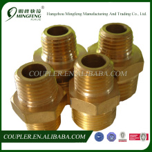 1 4 npt brass fittings