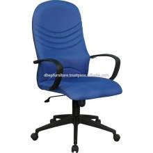 Executive Swivel Stühle mit Rädern und Lift, Büromöbel