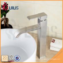 Robinet de robinet de bain et de cuisine en acier inoxydable 304 (FDS-11)