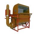 DONGYA 5TG-70 0907 Homeuse mini thresher for rice
