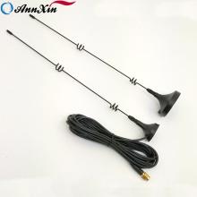 Großhandel 5dBi 800-960 MHz 1710-2170Mhz GPRS High Gain Antenne