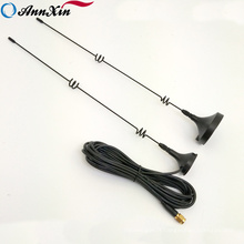 En gros 5dBi 800-960MHz 1710-2170Mhz GPRS Antenne à gain élevé