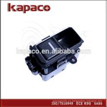 Para Honda Accord 35770-SDA-A21 Interruptor de ventana eléctrico