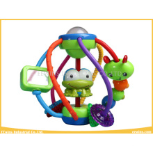 Baby Toys Spin Ball Infant Toys