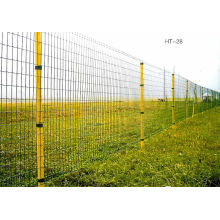 C Ferme Eurofence Wire Mesh Clumes (Anjia-084)