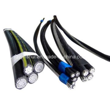 Cable de desconexión de cable Cable ABC