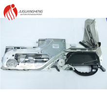 SMT Feeder SM421 32mm for SAMSUNG Machine