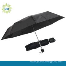 Outdoor Umbrella with Logo
