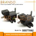 SAAB-Magnetventil für Ladedruckregelung 12787706