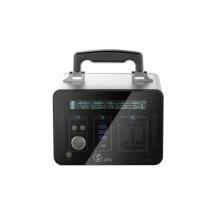 UFO1000W générateur solaire portable de vente directe d'usine