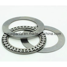 Good Quality Plane Needle Roller Thrust Bearing