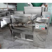 Máquina de mezcla de canal de CH