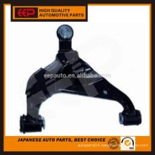 Control Arm 48069-0K040 / 48069-0K040 for TOYOT Hilux VIGO 4WD 4X4 Car Parts