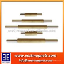 Neodym-Fliter Magnet / ndfeb Magnet Magnetfilter bar / starker Magnet für Wasserreinigung