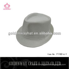 cheap fedora hats for men white fedora hats hat fedora