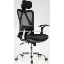 New model office mesh chair /office chair / executive chair