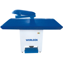 WD-1300/1400/1500 утюжильный стол