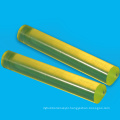 Corrosion Resistant 85A Durable PU Rod