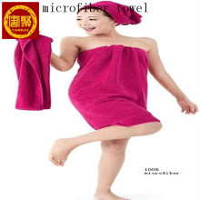 sample free kitchen,Table,Floor, Usage and Eco-Friendly Feature antibacterial microfiber cleaning towel