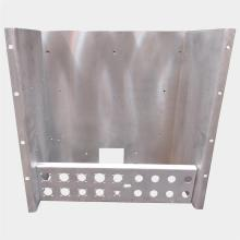 High Quality Precision Cutting Sheet Metal Fabrication