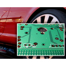 PCB Boards for Car Automative