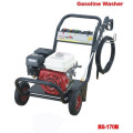 Electric High Pressure Washer With Small MOQ Offer Factory Price