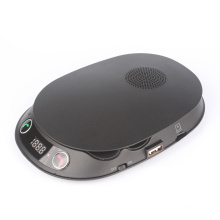 Bluetooth и FM-передатчик для автомобиля с Автомобильное Крепление