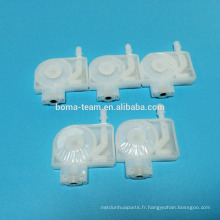 L'amortisseur d'encre de la tête d'impression 4400 utilise pour l'epson stylus pro 4400 4450