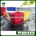 oriental garden pots wholesale