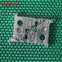 Auto Engine Machinery Parts by CNC Machining