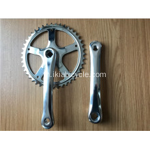 Alloy Bicycle Chainwheel & Crank 152*44T