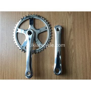 Alloy Bicycle Chainwheel & Crank 152 * 44T