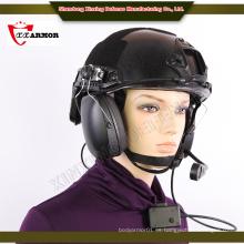 XX 2015 barato y alta calidad kevlar casco