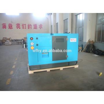 Good Price diesel portable generator 15kva
