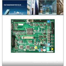 Hyundai Aufzug pcb M33 BD Board