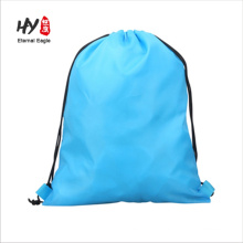 China factory custom non woven backpack