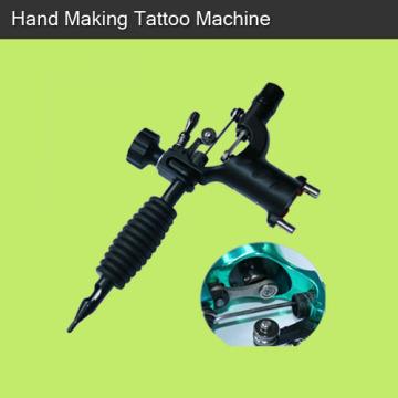 Dragonfly Tattoo  Rotary Machines