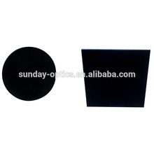 Infrared Glass Filter RG780 RG800 RG830 RG850
