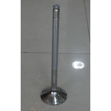 SULZER Series Marine Diesel IN & EX Engine Valve
