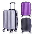 Sacs de transport de sac à dos rigides ABS ABS 2016 pour sac fourre-tout ABS