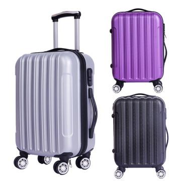 2016 Mais novos sacos de carrinhos rígidos de carrinho de sacos de ABS para bagagem de presente ABS