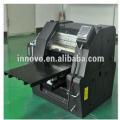 digital flatbed digital ceramic printer